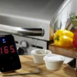 ¿Qué papel juega la tecnología en nuestras cocinas hoy en día?