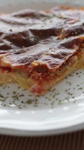 torti-pizza-corte