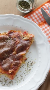 torti-pizza-6