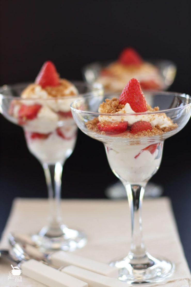 fresas-con-mascarpone