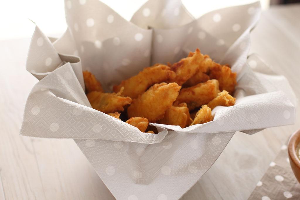 pescado-en-tempura