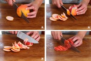 corte-pomelo