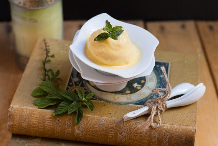 helado-de-mango