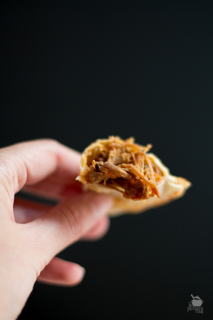 empanadillas-carne-mechada-5