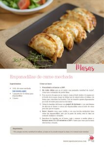 empanadillas-de-carne-mechada