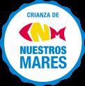 crianza-de-nuestros-mares-logo