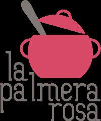 Cocina Casera Recetas Canarias Y Del Mundo Platos Fáciles