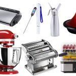 Los 10 mejores regalos para cocinillas con los que acertarás seguro