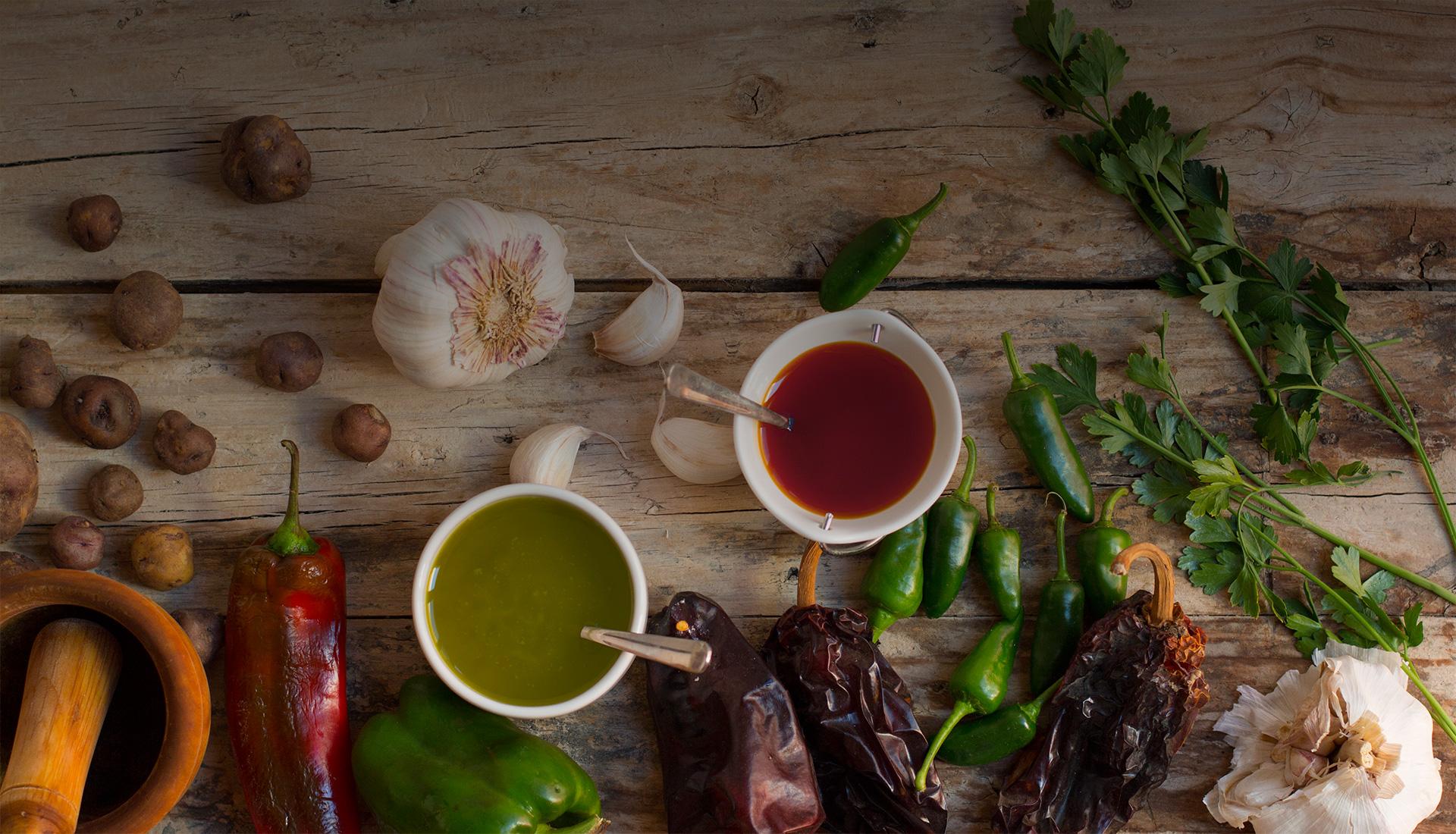 Contemporáneo únicos Utensilios De Cocina India Imágenes - Ideas Del ...