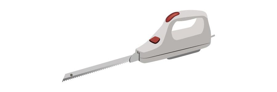 cuchillo-electrico