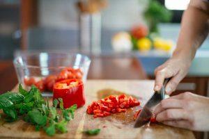 cuchillos-de-cocina