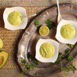 Mojo de aguacate, otra receta de mojo canario que no puede faltar