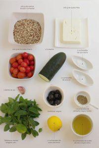 ingredientes-ensalada-de-quinoa