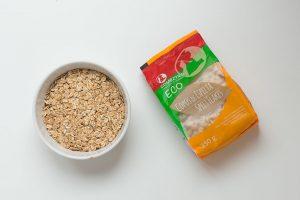 http://comeztier.com/producto/copos-de-espelta-eco-350g/