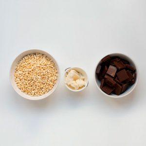 Ingredientes-turron-de-chocolate-crujiente