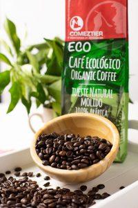 Café ECO Comeztier