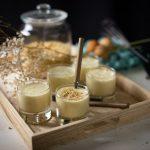 Huevos mole, una delicia de la cocina canaria