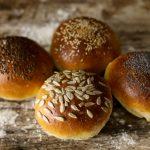 Cómo hacer pan de hamburguesa casero, tierno y delicioso