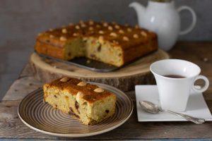 torta-de-vilana