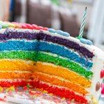 ¿Cuáles son las últimas tendencias en decoración de tartas de cumpleaños?