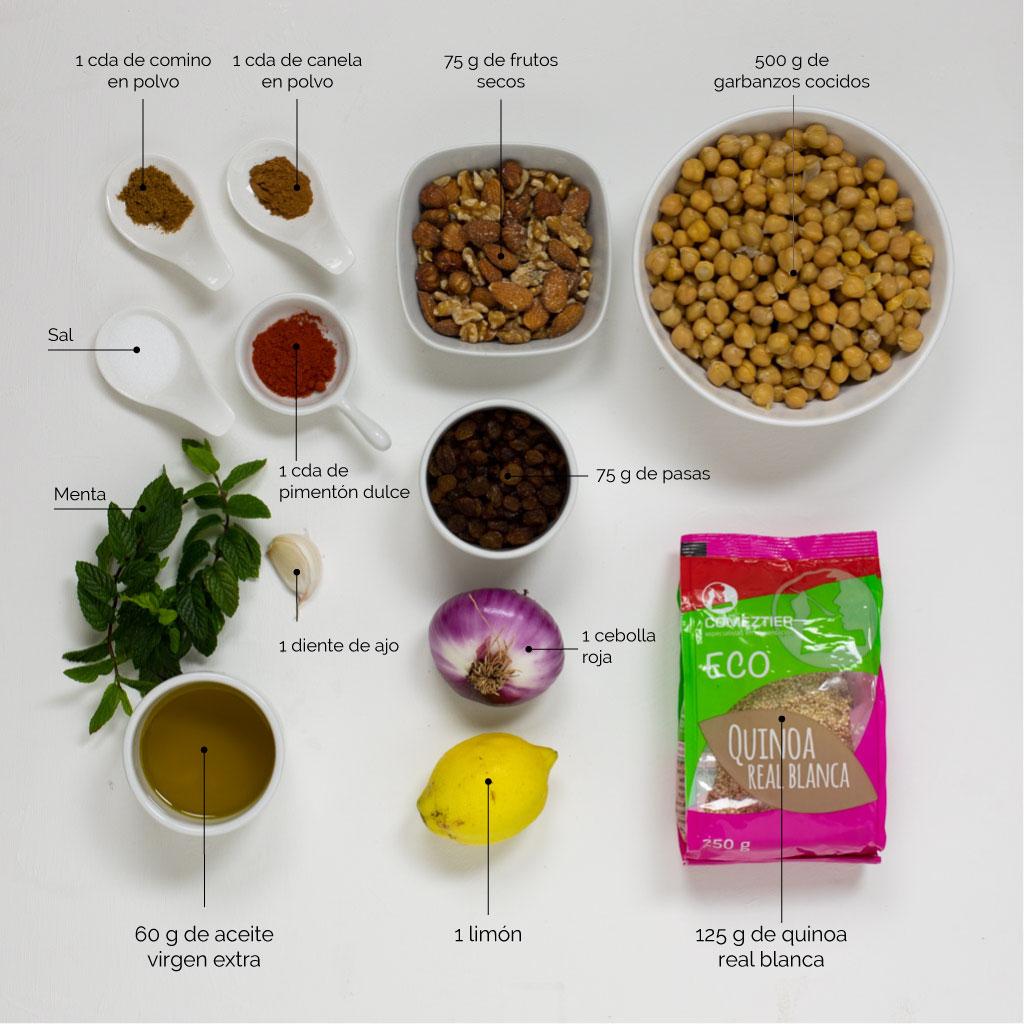 ingredientes-ensalada