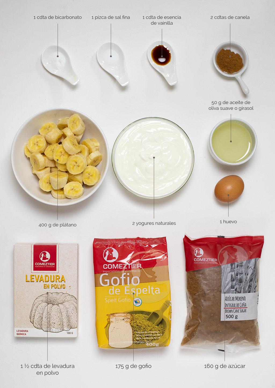 ingredientes-magdalenas